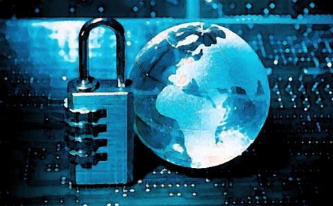 Conferencia gratuita sobre peligros, riesgos e inseguridades en la web 2.0