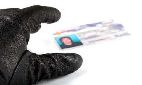 Webminar: La identidad electrónica en el internet de las cosas