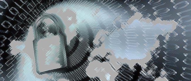 Protección contra malware avanzado