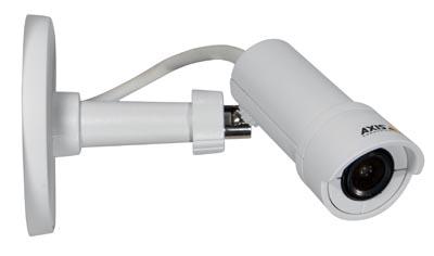 Mini cámara bullet HDTV