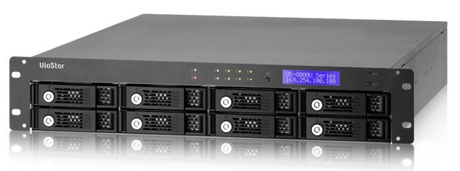 Almacenamiento y herramientas de grabación inteligente