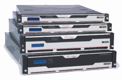 Protección contra ataques y detección de malware