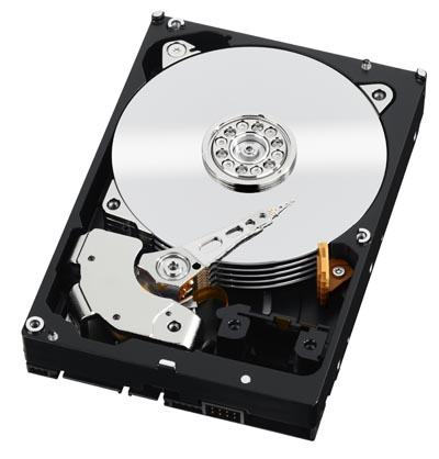 Disco duro dual SSD+HDD