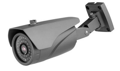 Cámara CMOS para CCTV