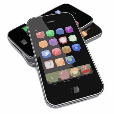 Módulos VaultIP para dispositivos móviles