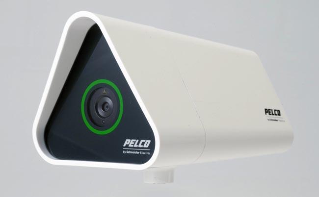 Vídeo vigilancia en alta definición
