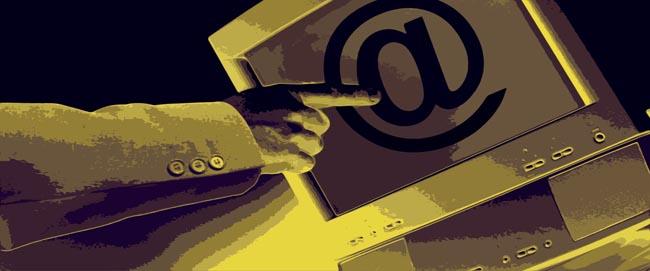 Seguridad en el Internet de las Cosas