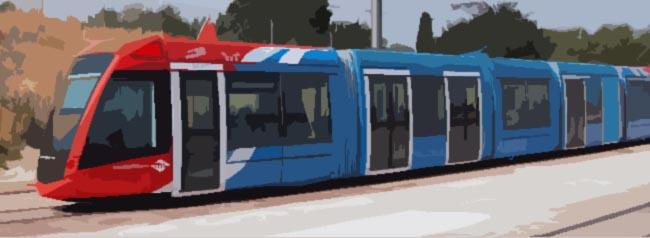 Webminar Seguridad y transmisión en Tranvías y Metro Ligero