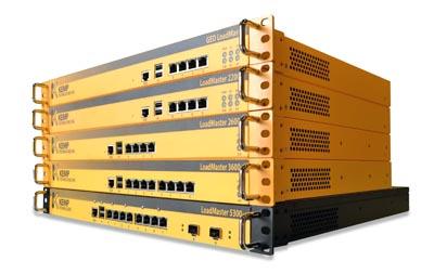 switches con balanceo de carga