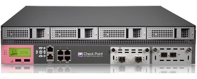 Monitorización de eventos ante ciberamenazas