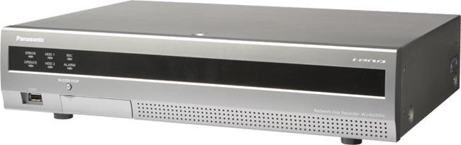Grabador con pantalla dual