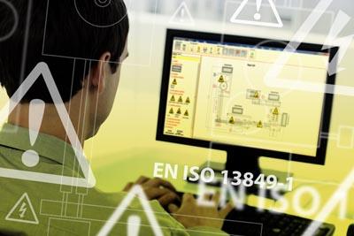 Software para diseño de sistemas