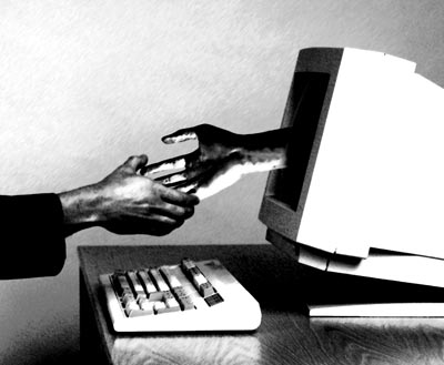 Los riesgos de la información pública