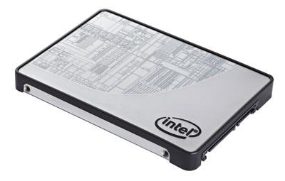SSD con funciones de seguridad