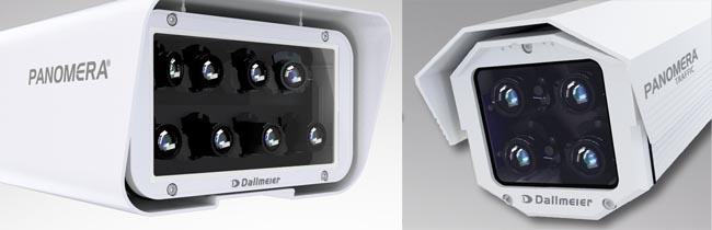 Tecnología de sensor multifocal