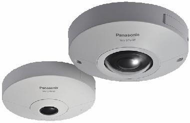 Cámaras de vigilancia 4K Ultra HD