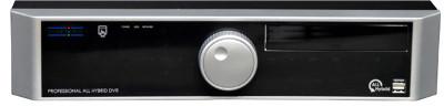 Grabador digital Full HD de 16 canales
