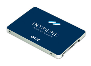 Disco SSD profesionales de gran capacidad