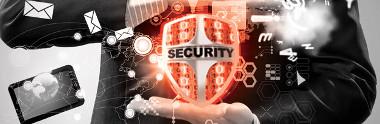 Seguridad DNS inteligente