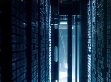 Protección híbrida ante ataques DDoS