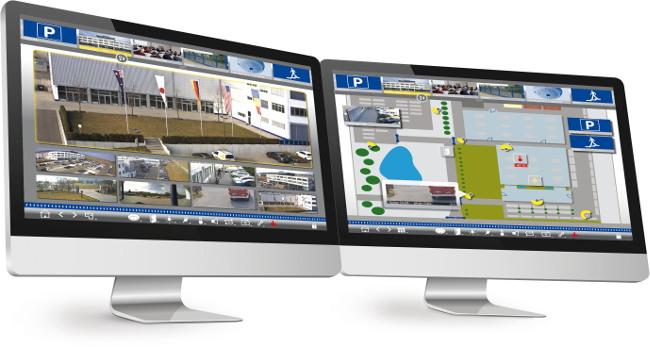 Software gratuito para gestión de vídeo