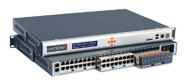 Software de seguridad compatible con FIPS 140-2