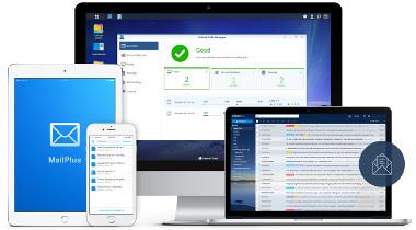 Sistema operativo NAS optimizado para empresas