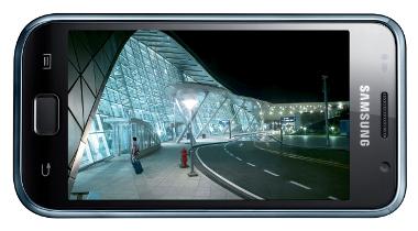 app para visualizar múltiples cámaras