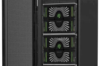 Sistema de almacenamiento para computación