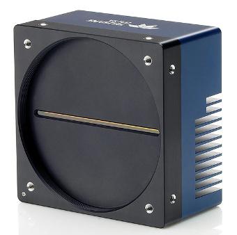 cámaras CMOS 16k