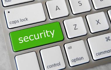 Curso de seguridad en las comunicaciones
