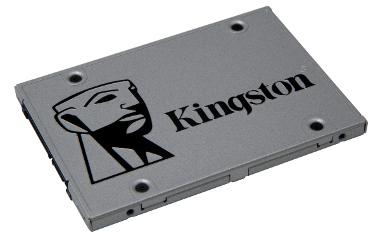 Disco duro SSD de 1 TB