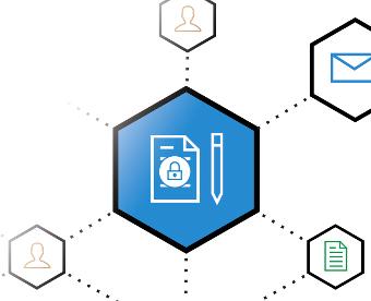 cifrado y protección de datos