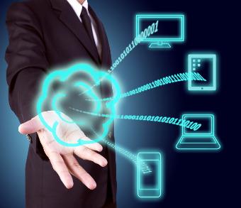 Seguridad para proveedores Cloud