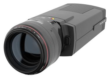 cámara de calidad fotográfica