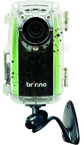 cámaras con lapso de tiempo