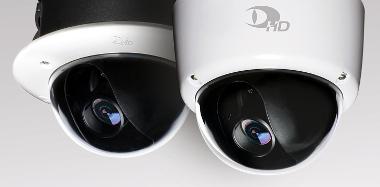 cámara UHD 4K