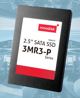 SSD de 512 GB con cifrado AES de 256 bit