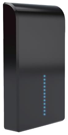 Gateway para la IoT