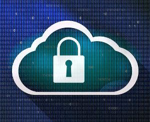 Solución de seguridad para Cloud y móviles