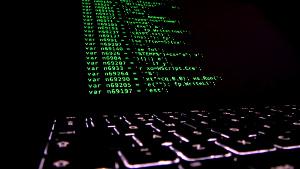 Consejos ante un ataque de ransomeware