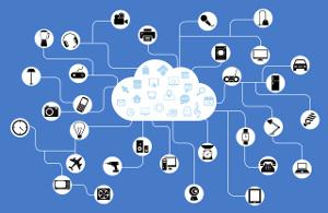Protección IoT por segmentación de red