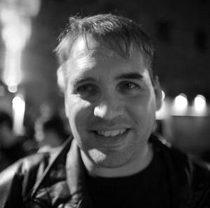 Informe sobre el estado de la seguridad en Internet Martin McKeay