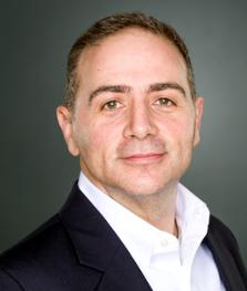 Patrick Miller miembro de la junta asesora de SecurityMatters