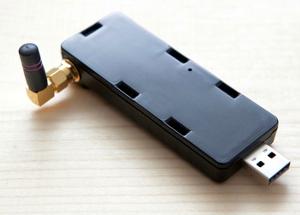 Seguridad y privacidad en Wi-Fi pública