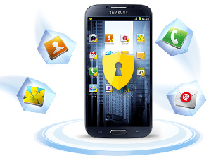 Desafíos críticos en seguridad móvil y privacidad
