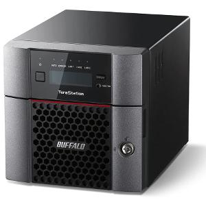 NAS SSD de dos bahías