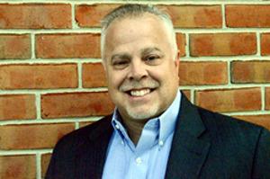 David M. Gordon se une a STIGroup como presidente