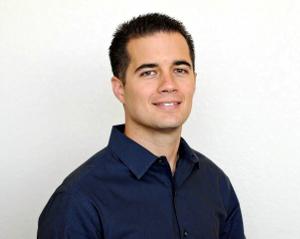 Rich Campagna como nuevo CEO de Bitglass