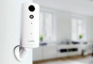 Consejos para optimizar la vídeo vigilancia del hogar